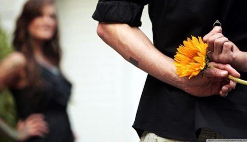 แนะนำ 5 วิธีขอแต่งงานสุดแสนโรแมนติก กินใจฝุดๆ