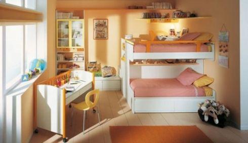 เคล็ดลับการตกแต่งห้องนอน ให้เป็นห้องนอนในฝัน