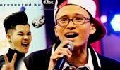 นนท์ แชมป์ The Voice คนแรกของไทย!