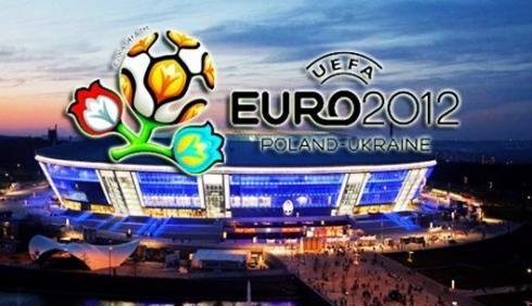 เกาะติด gmm ยูโร 2012 Euro2012 ทีมไหนจะได้แชมป์