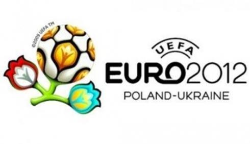 วิเคราะห์ผลบอลยูโร ฟันธง โปรตุเกส เยอรมัน สเปน อังกฤษ เข้าวิน
