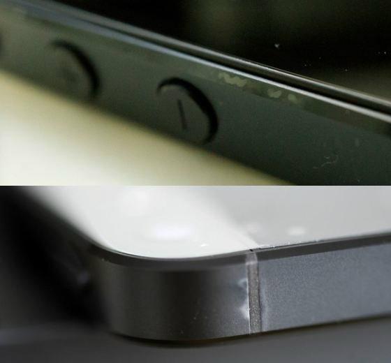 ข่าวร้ายและดีของ iPhone 5 ที่คุณควรรู้
