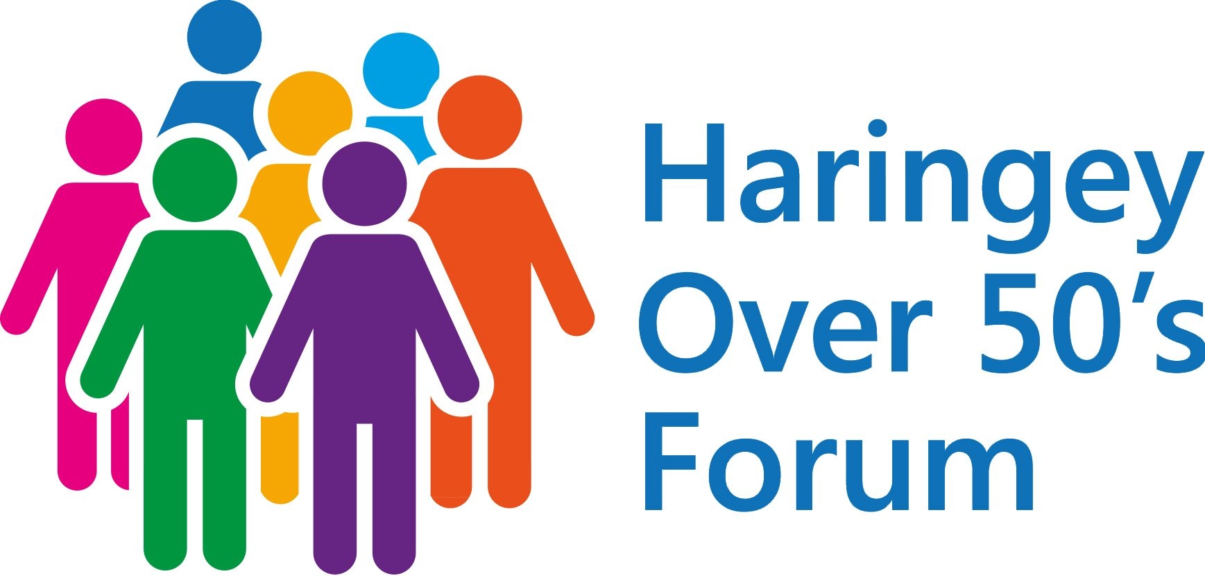 Haringey Over 50s Forum