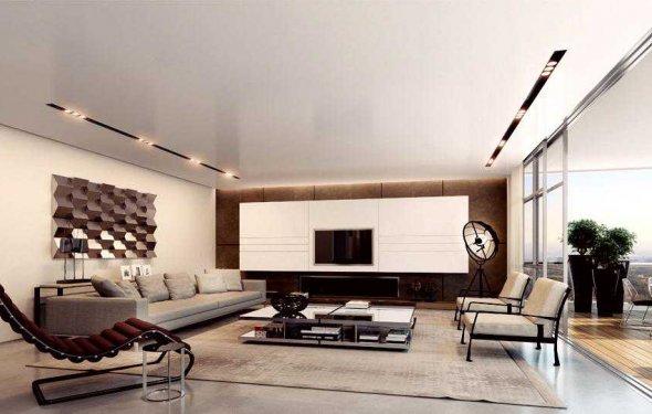 Modern Accessories for Home Decor   Interior design