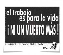 ElTrabajoParaLaVida_Web