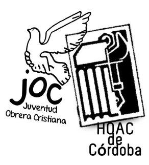 JOC-HOAC