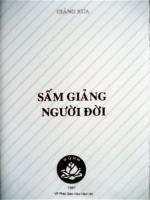 sam-giang-nguoi-doi-img-5023-content