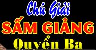 chu-giai-sam-giang-quyen-3