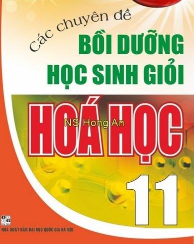 HSG hoa 11