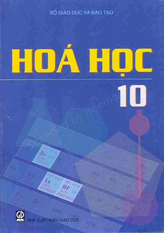 SGK Hoa 10 - hinh 2-1.jpg