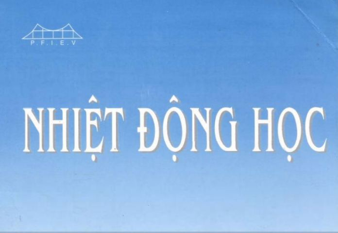 nhiet dong hoc 1
