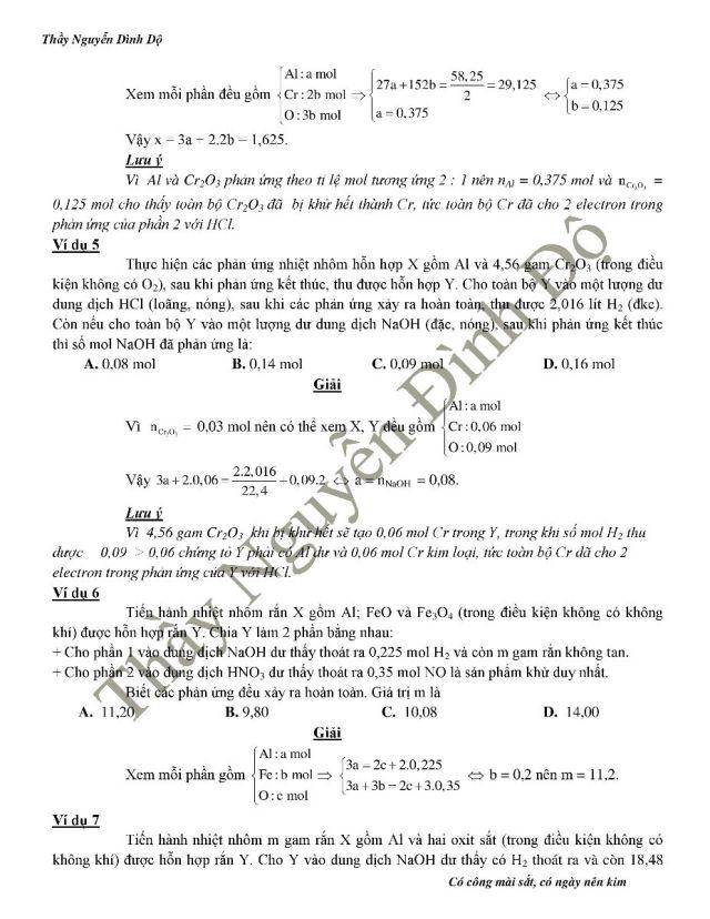 nhiet nhom-page-003