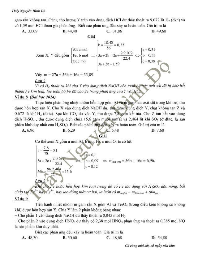 nhiet nhom-page-004