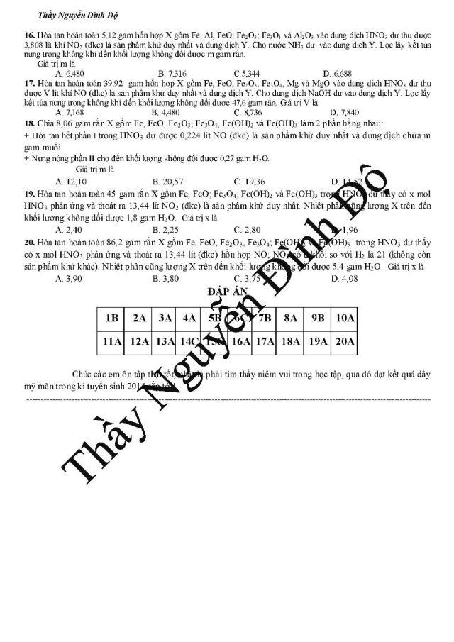 qqq-page-005