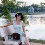 1993 Hồ Hoàn Kiếm Hà Nội