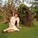 2004 Bình Quới Sài Gòn