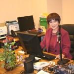 2008 văn phòng riêng ở BPSOS