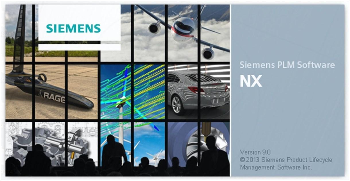 [hoangthetrach.com] NX 9.0