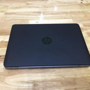 HP Elitebook 840 G1 Core i5 4300U 4G SSD 128GB