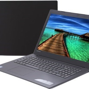 "Laptop Lenovo Ideapad 320-14ISK (14"" HD/i3-6006U/4GB/500GB HDD/HD 520/Win10/2.1 kg)"