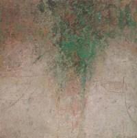 crowell_lichen_1_LG