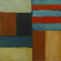 Cut_Ground_Blue_Red_2011_web