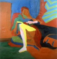 Figure_in_a_Room_1967