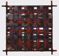 harvard_frame_painting_1972_web