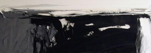 blackwhite-35x100