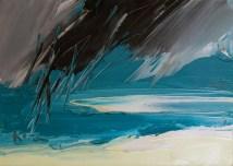 rain_at_the_sea2-27x35