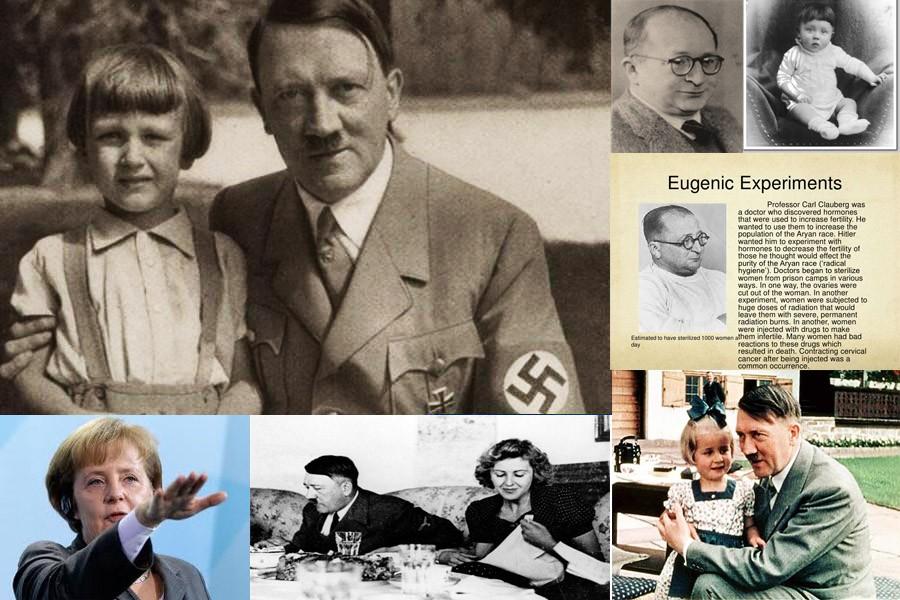 2016-Non, Angela MERKEL, n'est pas la fille d'A.Hitler-02