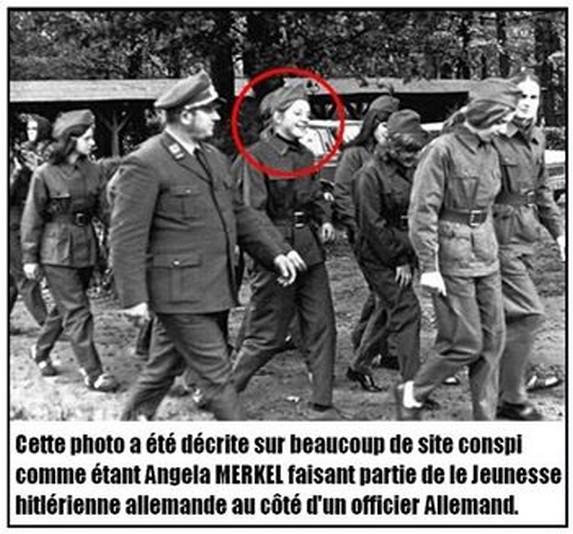 2016-Non, Angela MERKEL, n'est pas la fille d'A.Hitler-05