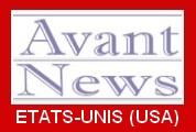 avant-news