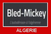 bled-mickey
