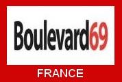 boulvard-69