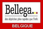 bellega