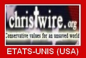 christwire