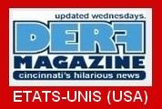 derf-magazine