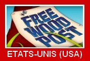 free-wood-post