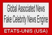 global-associated
