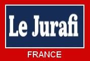le-jurafi