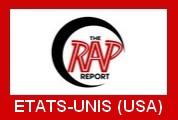 rap-report