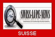 swiss-lupe-news