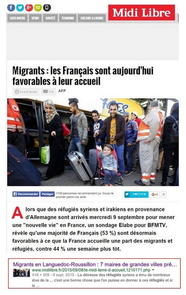 2016-migrants-midi-libre