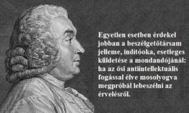 Antoine Deparcieux