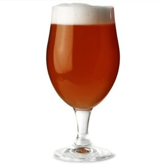 Handverksbjór/Craft Beer