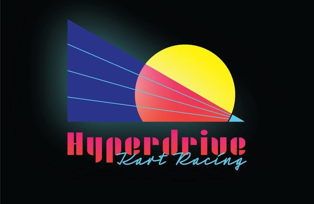 Hyperdrive Promotion!