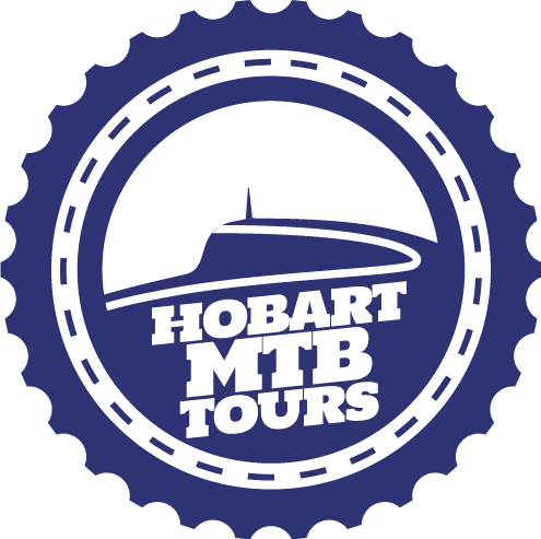 Hobart Mountain Bike Tours
