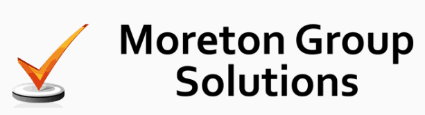 Moreton Group