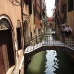 Flere kanaler